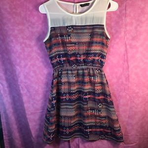 Size Small Cute Dress by Indulge!